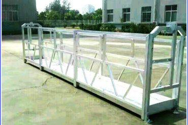 malsama modelo elektra konstruo labora platformo bazita arbo
